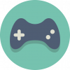 iconfinder_gamecontroller_1055053