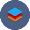 iconfinder_stack_1287510