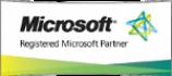 microsoft-partner-v2